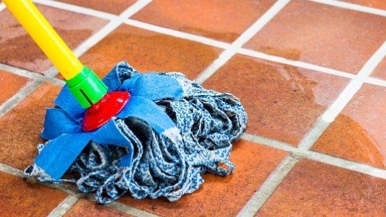 How-to-clean-matte-porcelain-tiles