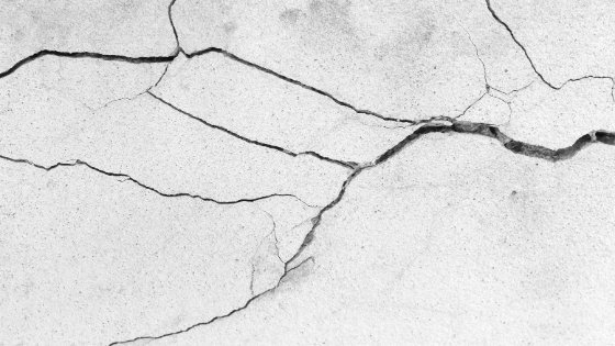 how-to-fix-cracks-in-basement-floor