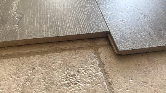 Putting-laminate-flooring-over-tile