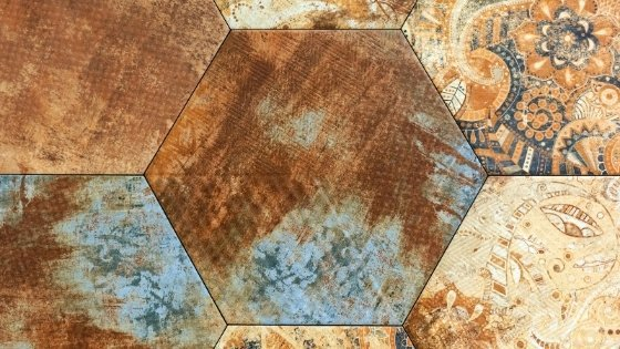 How-to-remove-rust-stains-from-tiles