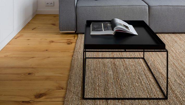 pine-flooring-in-living-room