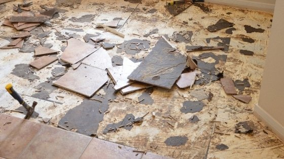 how-to-remove-ceramic-tile-adhesive-from-concrete-floor