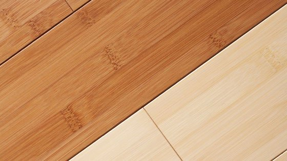 bamboo flooring vs laminate