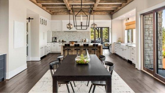 benefits-of-laminate-flooring