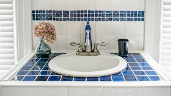 What-is-Bullnose-Tile