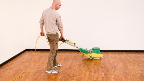 how-to-buff-hardwood-floors