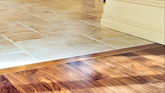 Tile-vs-wood-flooring