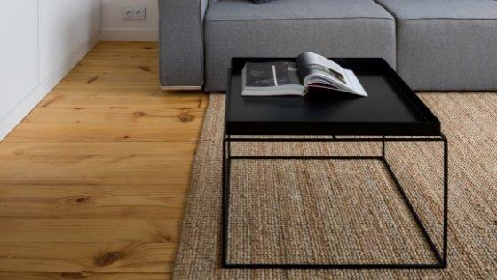 pine-flooring