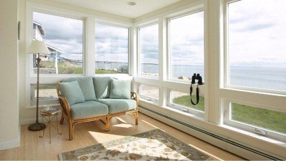 Sunroom-laminate-flooring