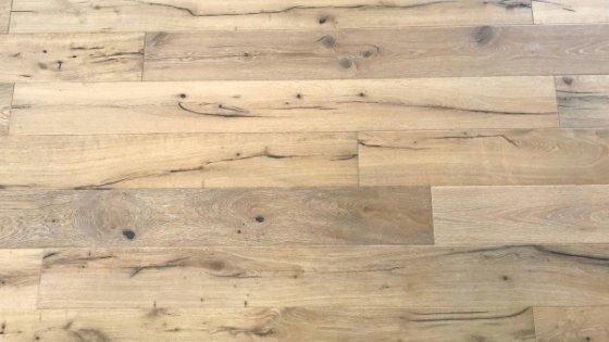 Rustic-Hardwood-Flooring
