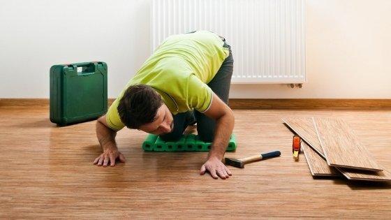 how-to-fix-creaky-floors